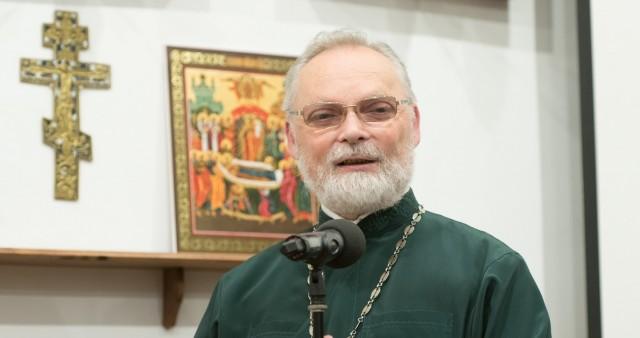 2019-й. Год русского языка в Русской церкви