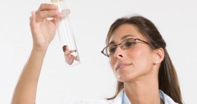 Об этических аспектах репродуктивной медицины: медики и богословы