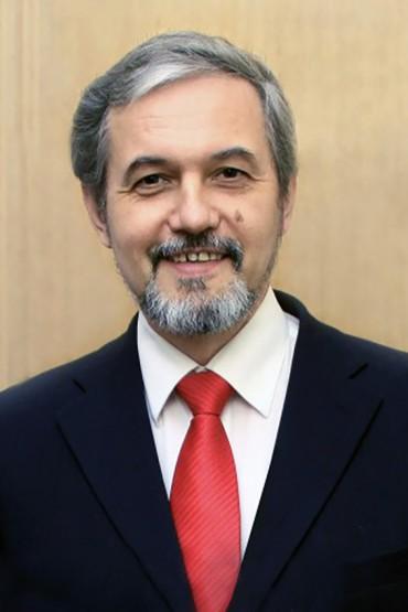 Андрей Леонидович Еремеев