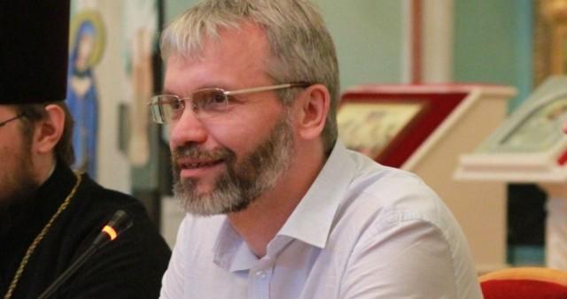 О кризисе церковной проповеди говорили в Тверской епархии