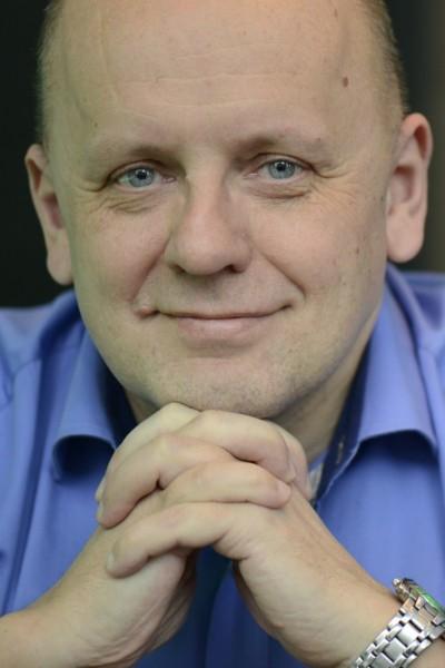 Руслан Анатольевич Лошаков