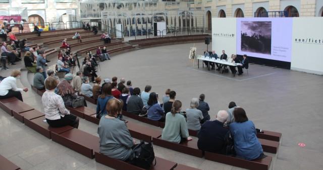 «Без тюрьмы образование русского гражданина не может считаться законченным»