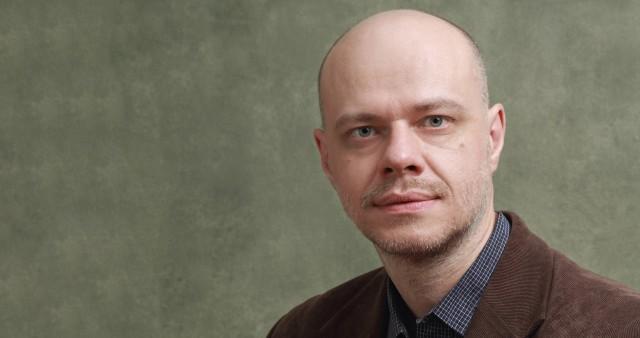 Алексею Сомову присвоено звание доцента теологии