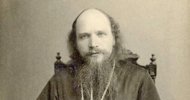 Епископ Павлин (Крошечкин)