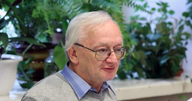 Академик Алексей Старобинский: Влияние Бога на жизнь людей – экспериментальный факт