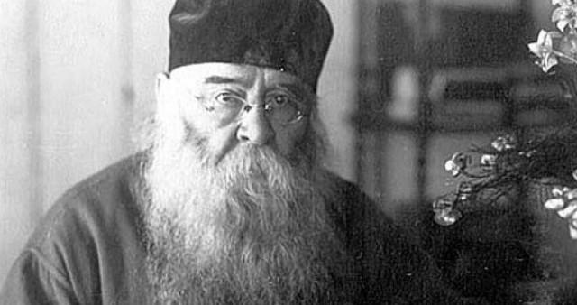 Наследие патриарха Сергия (Страгородского) обсуждали в Институте российской истории РАН