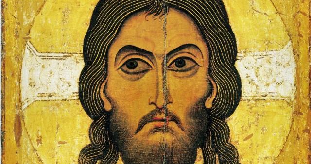 Спас Нерукотворный: видеть не икону, а оживший лик