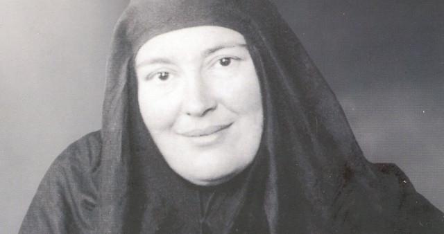 Русская святая – Мария Парижская
