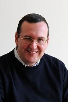 Адриано Роккуччи