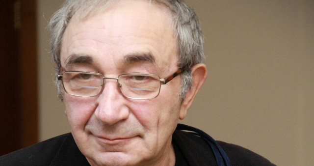 Дмитрий Гасак: «Вряд ли Арсения Рогинского можно кем-то сейчас заменить»
