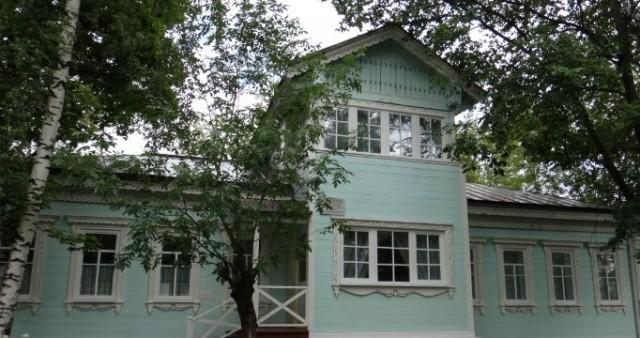 Представители СФИ выступили на Звездинских чтениях в Дмитрове