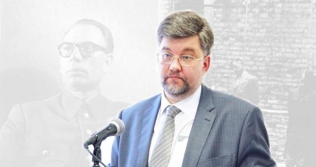 Пражский манифест: 75 лет спустя