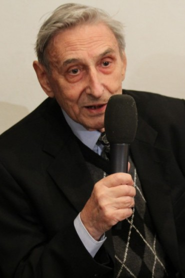 Анатолий Андреевич Красиков