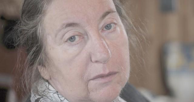 «Она один из русских интеллигентов-праведников»