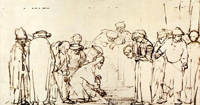Церковное обновление и его подмены