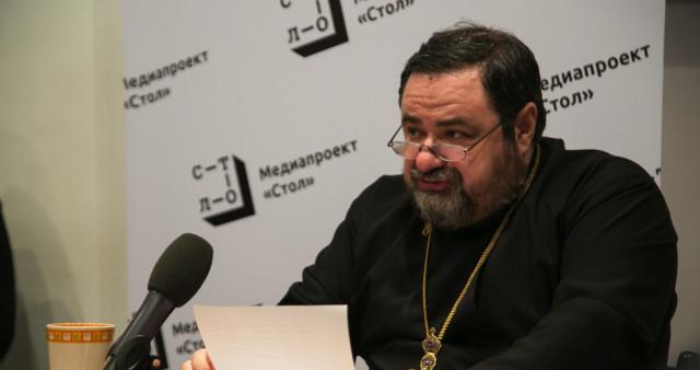 Временное правительство и Совнарком: исторические портреты (Видео)