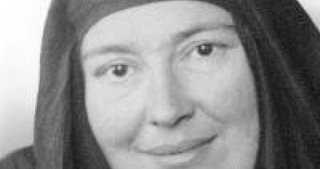 Пророчества сбываются – мать Мария идет по России