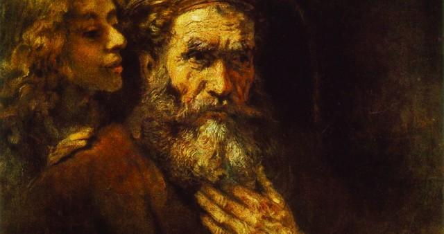 Евангелие от Матфея: диалог культур